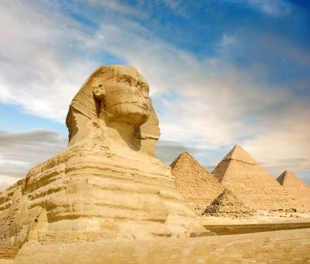 The Great Sphinx of Giza.jpg