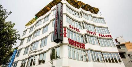 economical-hotels-in-delhi