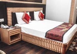maharaja-room