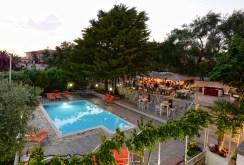 hotel marina di camerota