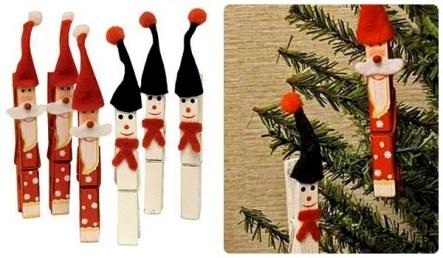 manualidades-navidad-pinzas1