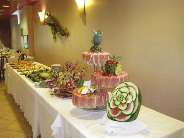 hotel-dropiluc-buffet