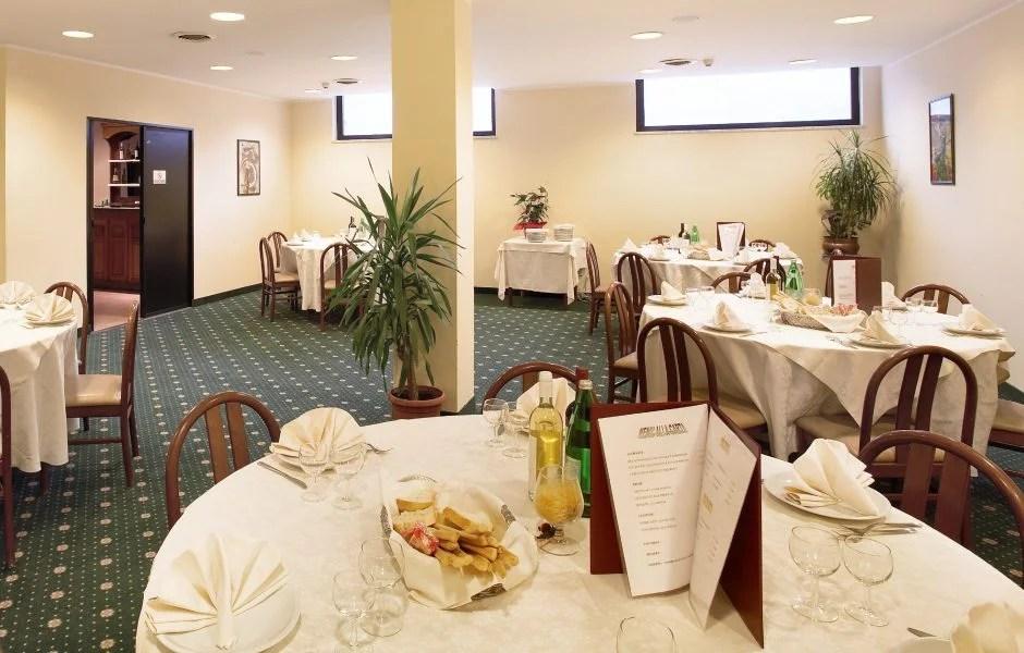 hotel-ristorante-dropiluc-torino-ristorante-home