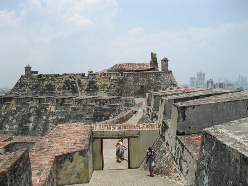 imagem-do-castelo