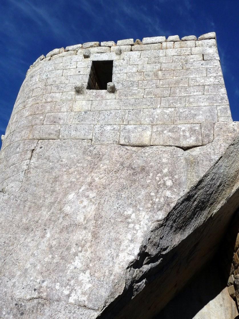 imagem-de-muro-de-pedras