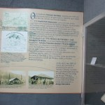 imagem-de-placa-informativa-do-museu