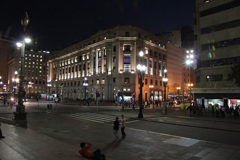 imagem-do-centro-de-sao-paulo-capital