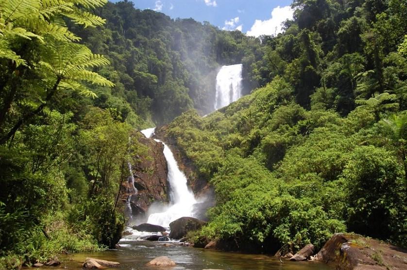 imagem-de-cachoeiras