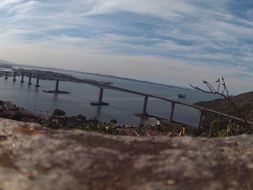 imagem-da-terceira-ponte-vista-do-convento-da-penha