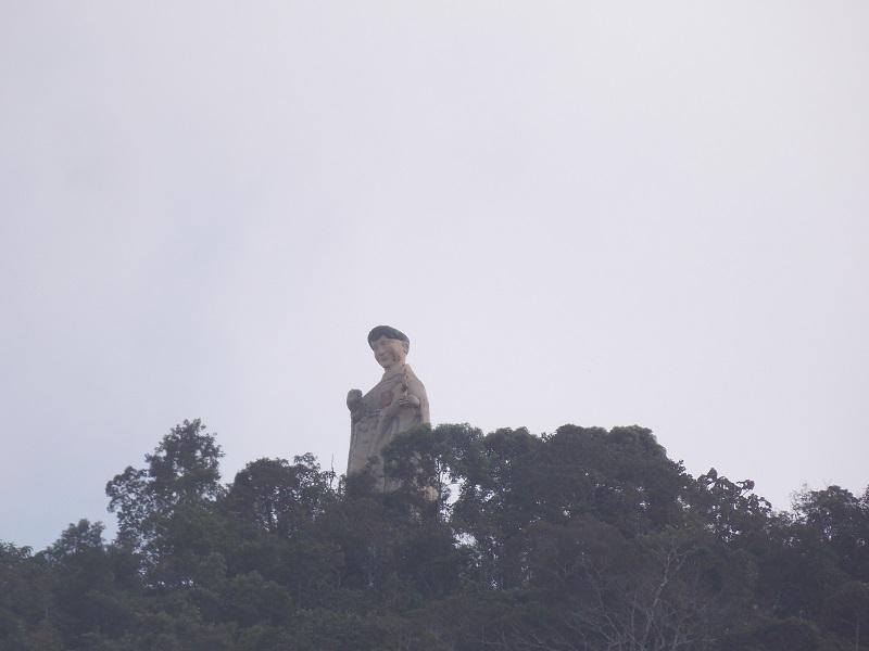 imagem-de-estatua-de-santo-antonio
