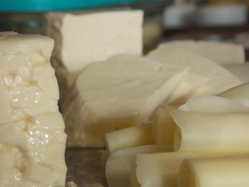 queijo-minas-direto-das-fazendas-da-regiao