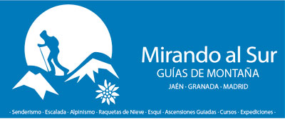 MIRANOD-AL-SUR-GUIAS-DE-MONTAÑA