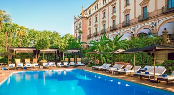hotel-alfonso-xiii-sevilla-02