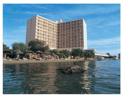 hotel-husa-doblemar-0-001753