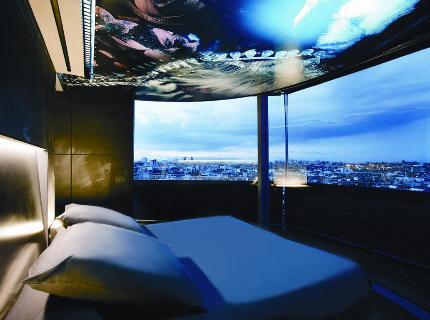hotel-silken-puerta-america-madrid_030320091912598782