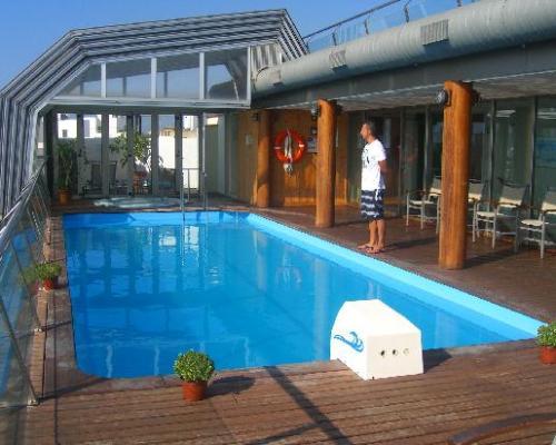 piscina-hotel-capri