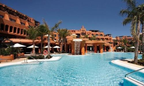 sancti-petri-spa-resort--644x362