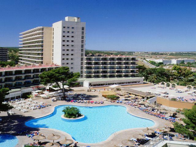 Hotel sol antillas barbados hoteles con encanto - Hoteles con encanto y piscina ...