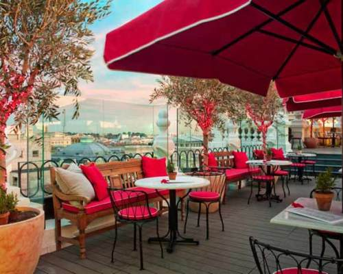 the_principal_madrid_hotel_terraza