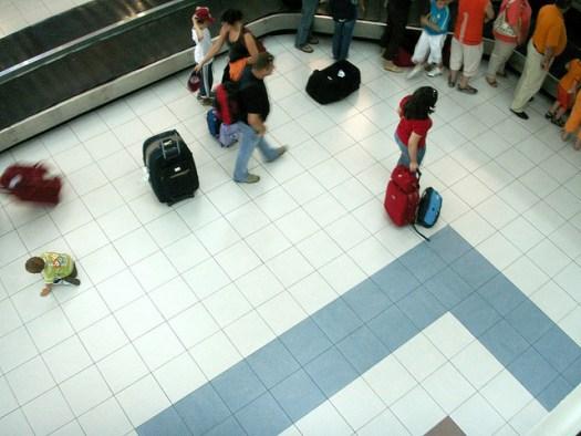 Hoteles San Pedro Sula  ¿Cómo armar tu Equipaje para Viajar