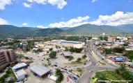 Hoteles Economicos en San Pedro Sula