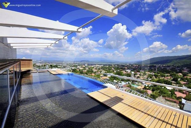 Imagenes de lugares turisticos de Honduras