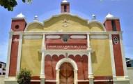 Paquetes turisticos en Honduras