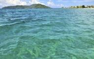 Islas de la Bahía Honduras