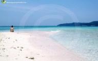 playas de tela