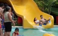 Parques Acuaticos en San Pedro Sula