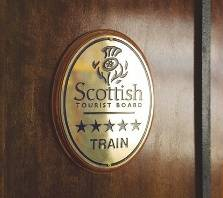 79_Belmond-Royal-Scotsman_Ecosse_03