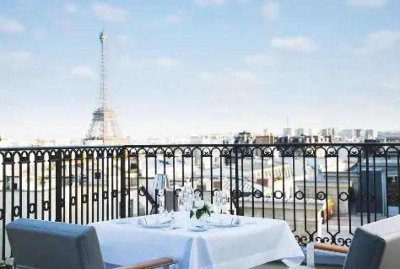 79_The-Peninsula_Paris_03