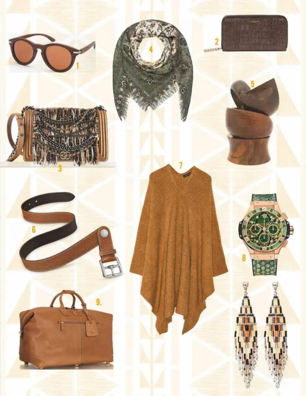79_la-malle-items-pour-elle