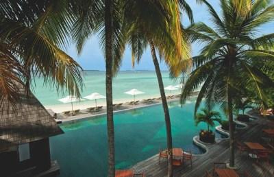 74-escales-en-iles-maldives-baa-2