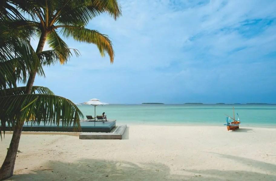 74-escales-en-iles-maldives-baa-3