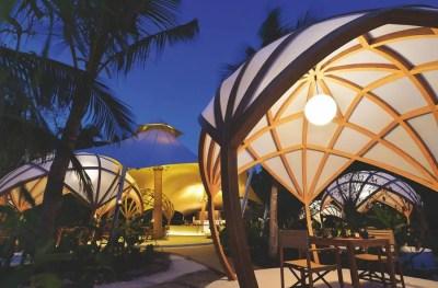 74-escales-en-iles-maldives-design-haute-mer_01