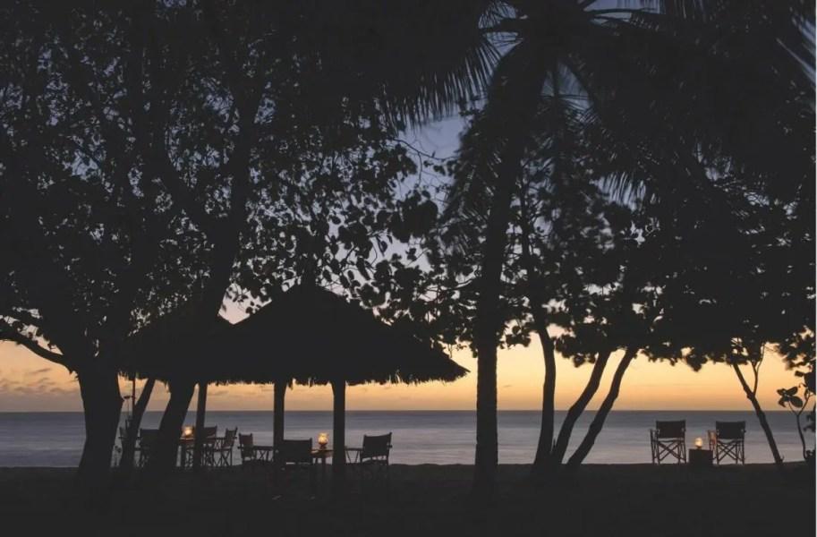 74-ile-privee-seychelles-desroches_01