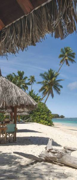 74-ile-privee-seychelles-desroches_Page_5_Image_0001