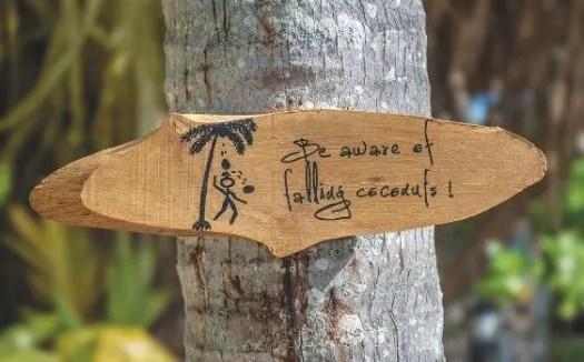 74-ile-privee-seychelles-desroches_Page_7_Image_0003