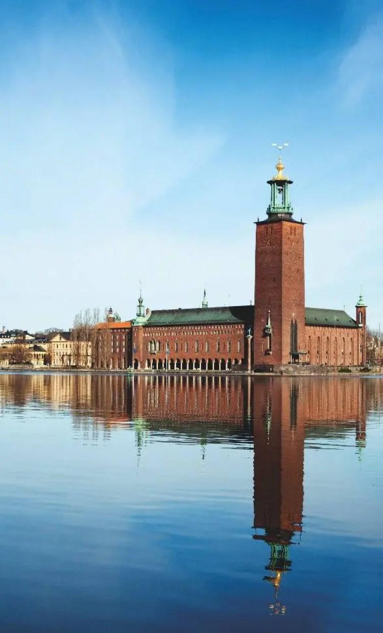 74-Stockholm-Destination_03