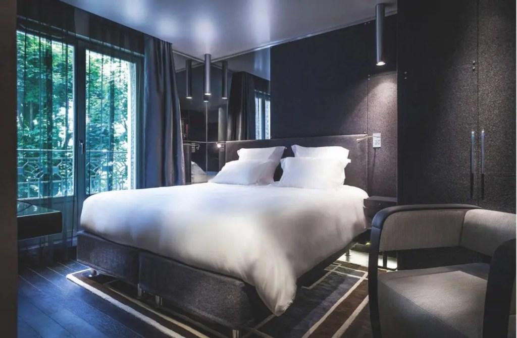 74-hotel-le-felicien-paris_03
