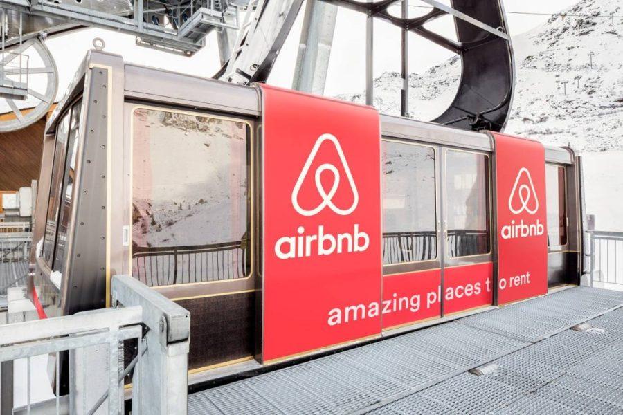 AirbnbCourchevel-Crédit-Photo-StudioParis_Vercruysse-8
