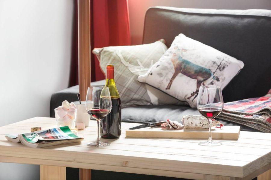 AirbnbCourchevel-Crédit-Photo-StudioParis_Vercruysse-9-0