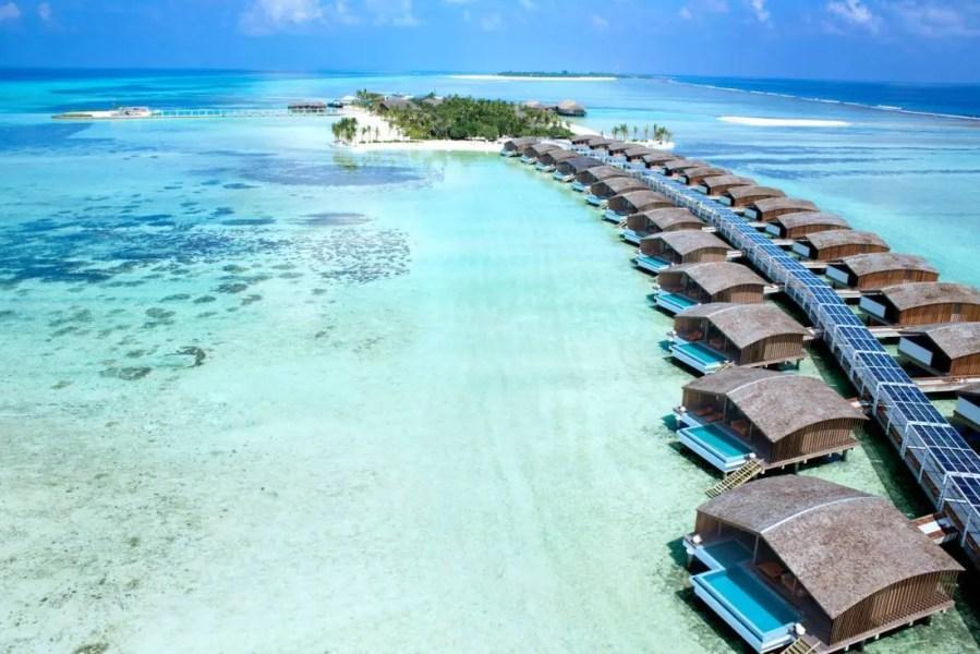 hotel-et-lodge-club-med-maldives-9