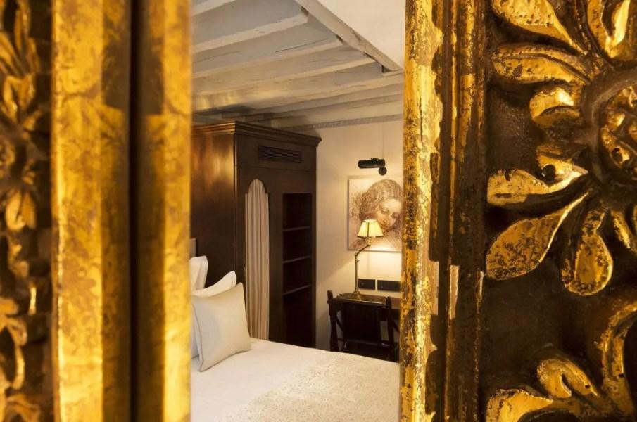 hotel-da-vinci-DETAIL-CHAMBRE3