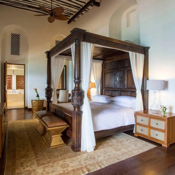 Bahari_Terrace_Bedroom
