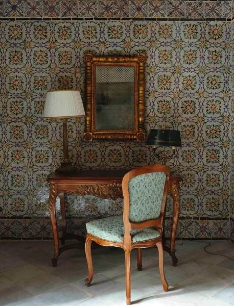 83-palais-bayram-tunis-hotel-et-lodge_Page_5_Image_0001