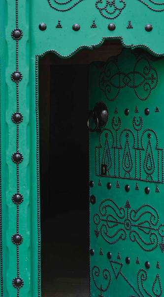 83-palais-bayram-tunis-hotel-et-lodge_Page_7_Image_0002