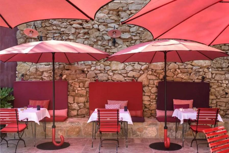 VC_Jul15_RestauranteLaTable_defR-25