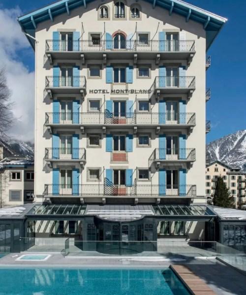 87---Hotel-Mont-Blanc-Chamonix_08